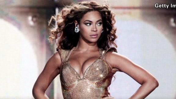 nr live Turner Beyonce gender equality_00000816.jpg