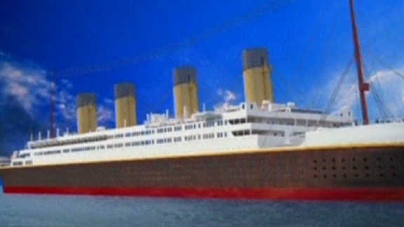 lok atw china titanic replica mckenzie_00002405.jpg