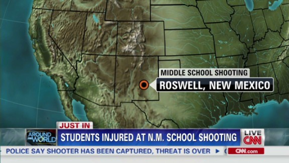 atw live Marquez middle school shooting New Mexico_00000000.jpg