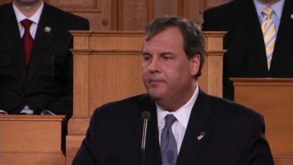 sot christie state address increasing school day length_00000000.jpg