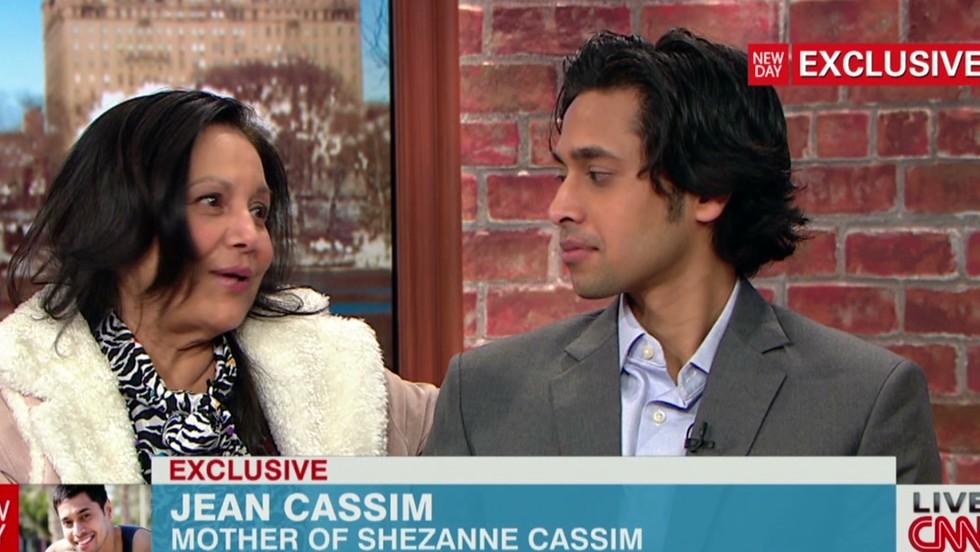 129bed392 Shezanne Cassim