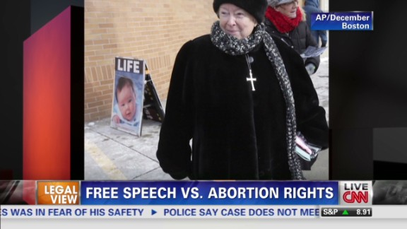exp Free Speech vs. Abortion Rights_00002001.jpg