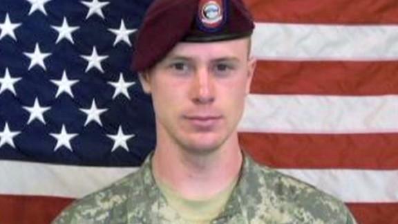 sot atw bergdahl afghanistan captivity_00004523.jpg