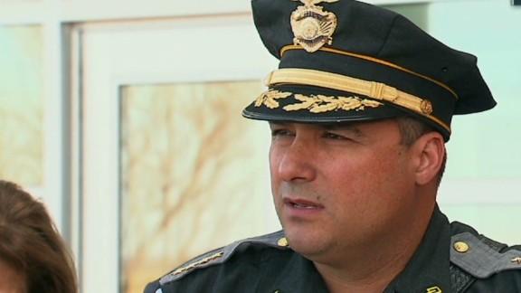 LEAD new mexico school shooting kassetas police briefing_00021521.jpg