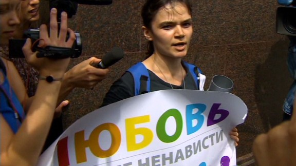 pkg black russia gay parents_00004530.jpg