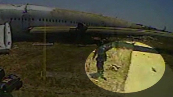 family shocked by Asiana video Marsh Newday _00001717.jpg