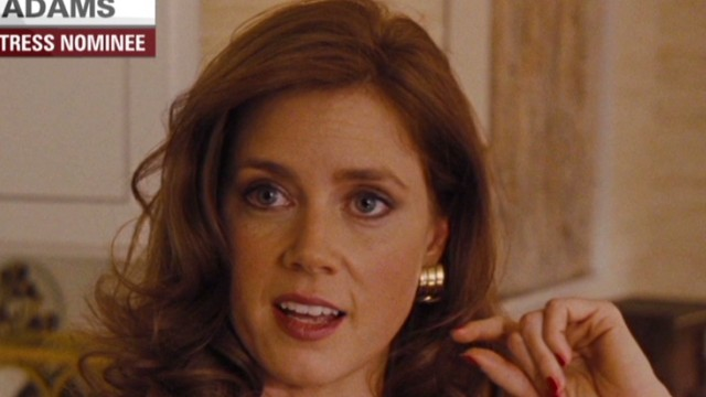 nr beeper amy adams oscar nominee_00010312.jpg