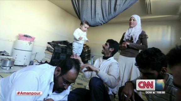 amanpour Jonathan Alpeyrie syria photographer_00003526.jpg