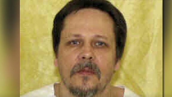 nr brooke hostin ohio inmate executed struggled_00002808.jpg