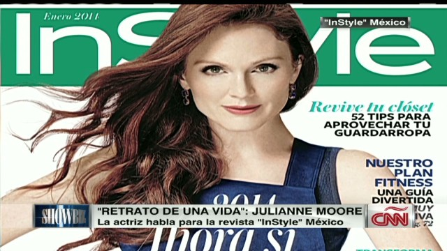 cnnee showbiz intvw julianne moore_00002204.jpg