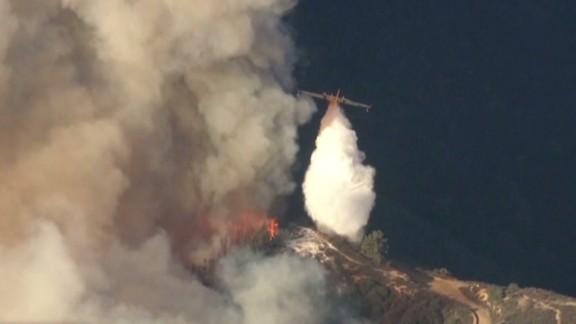 ac ca wildfires_00001415.jpg