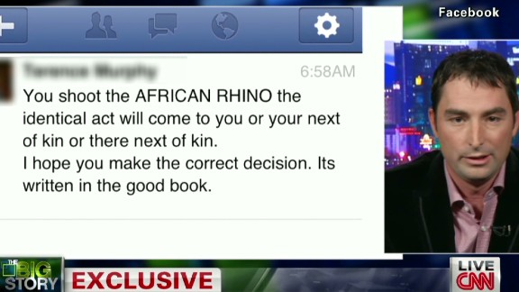 pmt corey knowlton black rhino hunter_00003104.jpg