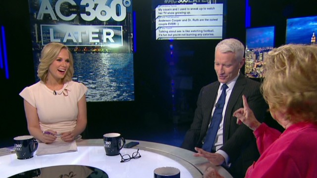 AC360 Later Podcast 01-16-14 iTunes_00025601.jpg