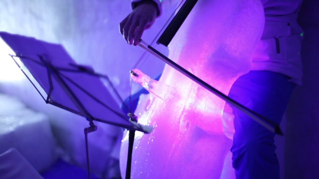 ice instruments concert igloo sweden lulea_00001302.jpg