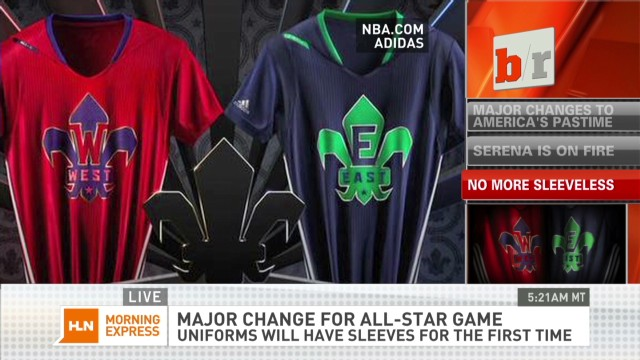 Bleacher Report 1/17 NBA All-Star Jerseys_00000815.jpg