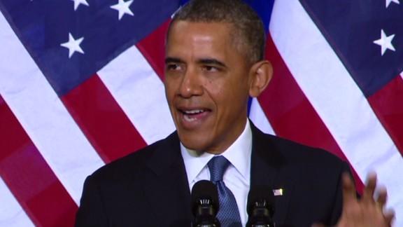 nr sot obama nsa speech _00013304.jpg