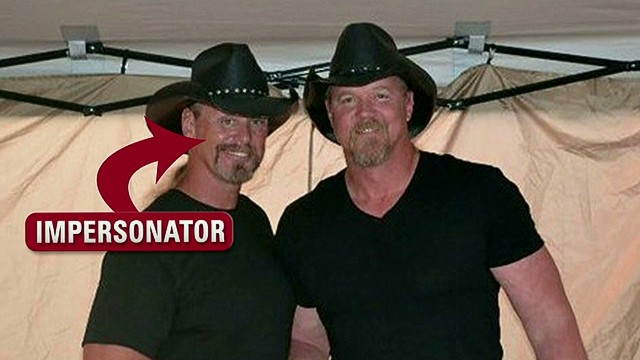 ng Trace Adkins country star enters rehab again_00005425.jpg