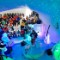 ice music igloo2