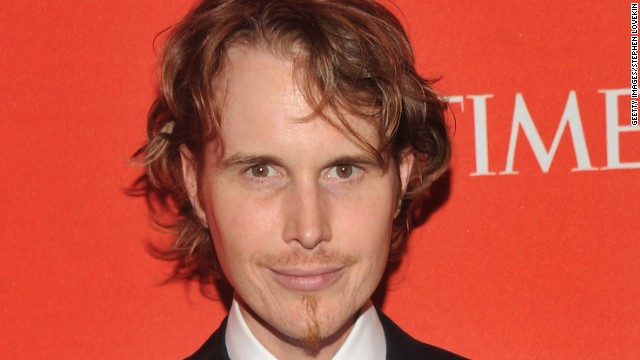 "Chef Grant Achatz:  ""I could hear it crying in the kitchen."""