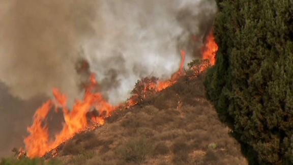 tsr dnt lah california drought fire season_00013019.jpg