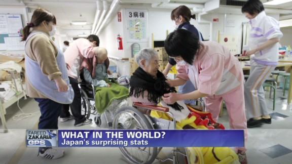 exp GPS 0119 WitW Japan_00020217.jpg