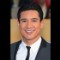 08 sage red carpet - Mario Lopez