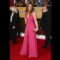 sag red carpet - Julia Roberts