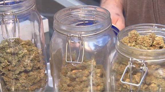 nr pkg hauser medical marijuana seizures_00015324.jpg
