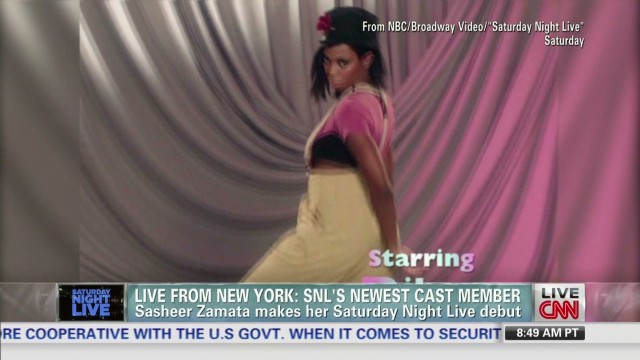 RS Live from New York: SNL's newest cast member_00020619.jpg