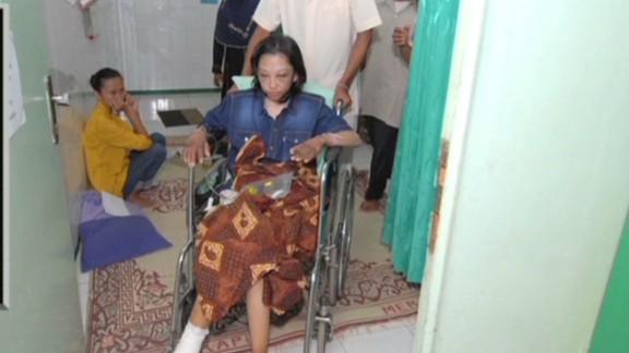 lklv coren hong kong maid indonesia_00003920.jpg