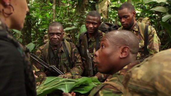 spc inside africa pygmy culture congo a_00055817.jpg