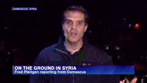 amanpour syrian war torture c_00005825.jpg