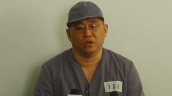 exp erin dnt foreman north korea bae_00000528.jpg
