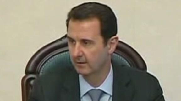 bpr.pleitgen.syria.torture.report_00003724.jpg