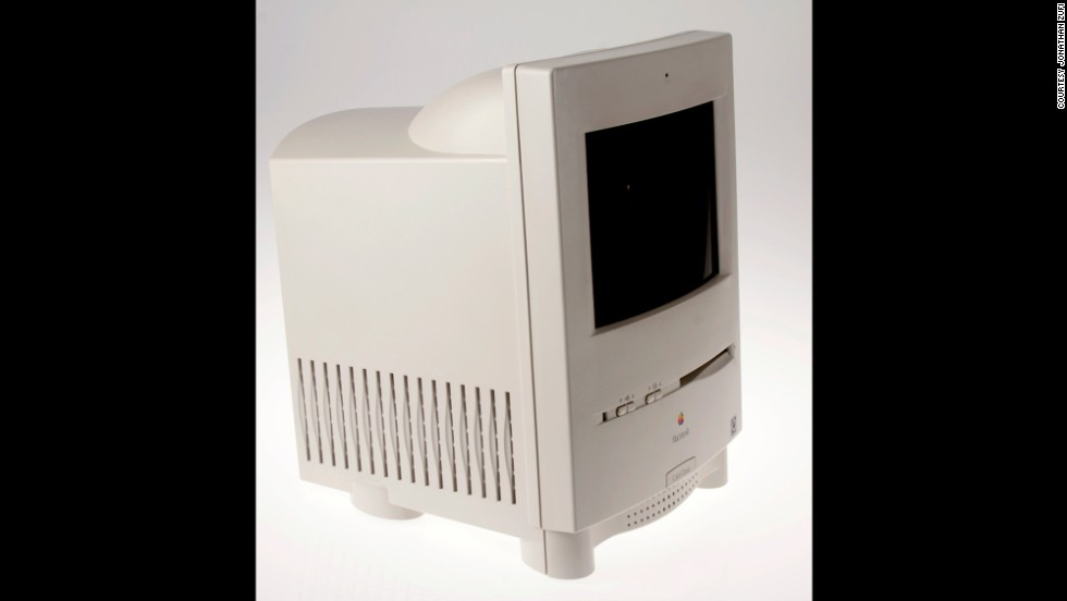 Released in 1993, the Macintosh Color Classic II was an iteration of Apple's first color compact computer. With a look that harked back to the original Macs, the Color Classic shipped with the trademark Apple keyboard and mouse. The II, which packed double the RAM and speed, was released in Japan, Canada and elsewhere, but not the United States.