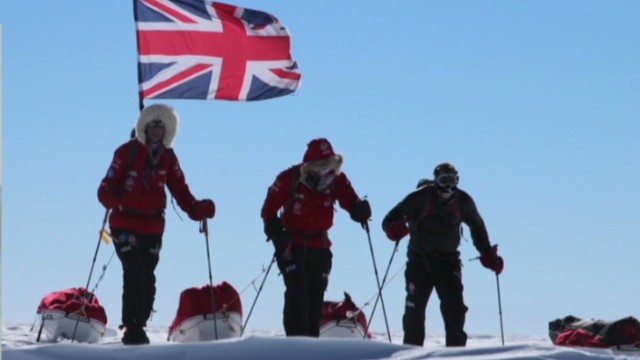 lklv.foster.prince.harry.antarctic.trek_00013020.jpg
