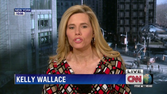 exp Wallace happiness study CNNI_00002001.jpg