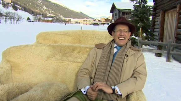 qmb davos 2014 dos and donts quest pkg_00002619.jpg