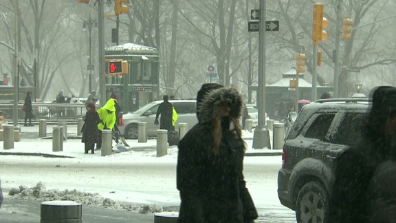 nr asher new york winter weather_00001813.jpg