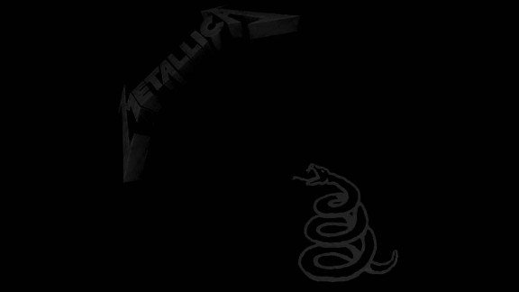 """At the 1992 Grammys, Metallica's self-titled 1991 release won for best metal performance (vocal album). The album produced five hit singles including """"Enter Sandman"""" and helped put the band on the radar of non-metal lovers."""
