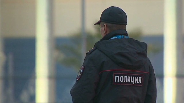 exp Lead vo Paton Walsh Sochi security _00012006.jpg