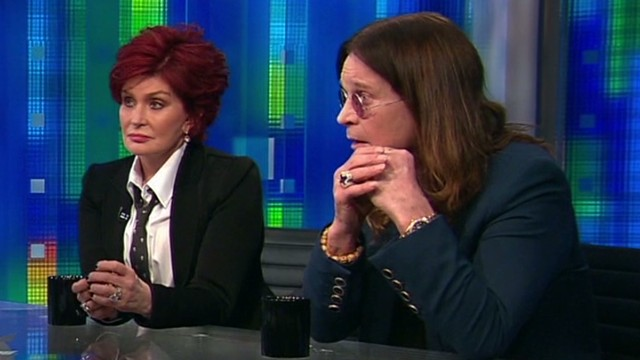 exp pmt ozzy and sharon osbourne_00002001.jpg