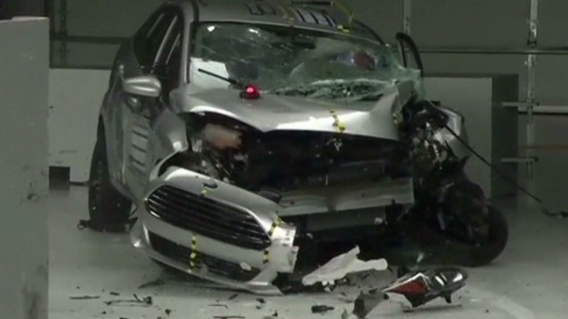 Tsr Dnt Todd Small Cars Crushed In Test 00000124 Jpg