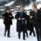 08 davos world leaders