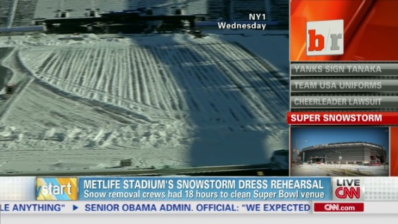 Bleacher Report 1/23 Snow Bowl_00000830.jpg