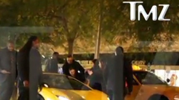 sot lv bieber arrest tmz video_00001329.jpg