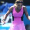 aus open williams frustration