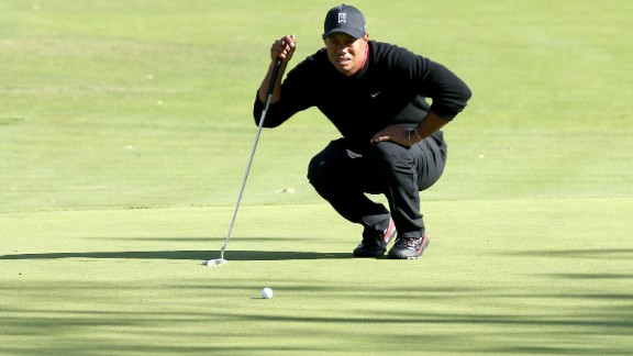 """Tiger Woods repeatedly invoked his Buddhist faith during his public apology for marital infidelity in 2010. """"People probably don't realize it,"""" he said, """"but I was raised a Buddhist, and I actively practiced my faith from childhood until I drifted away from it in recent years."""""""