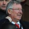 alex ferguson 999 call