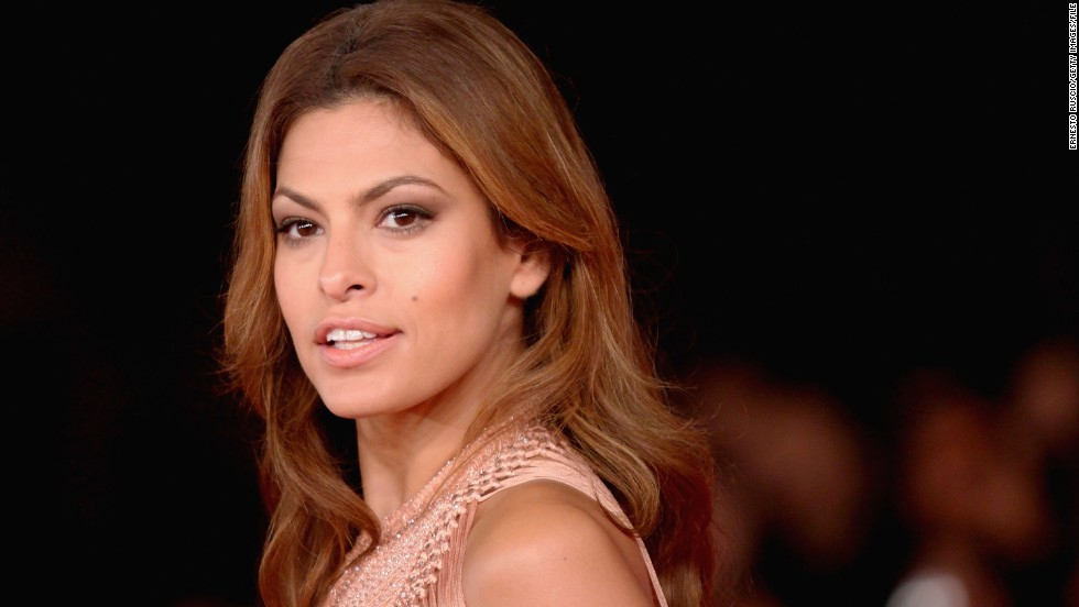 "<strong>Eva Mendes'</strong> 2008 trip to rehab caught many off-guard, and what was even more puzzling was the lack of clarity about what she was seeking treatment for. Mendes' silence led to plenty of theories, many of which involved allegations of substance abuse, but the actress brushed them off. ""There are so many lies out there regarding my recent trip to Cirque Lodge,"" she told Interview magazine in 2008. ""But I don't care what people think. I just don't care. So I will neither confirm nor deny."""